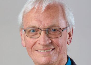 Günther Borchard